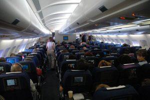 kabin-pesawat