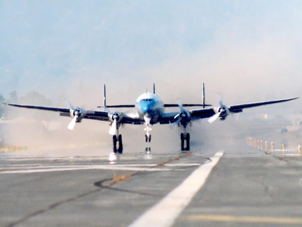Recent terms pesawat take off pesawat lepas landas landasan pacu