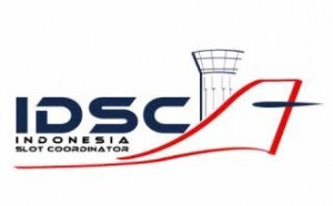 Indonesia Slot Coordinator