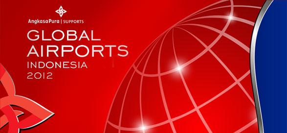 Global-Airport-Indonesia | Bandar Udara Online