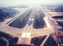 Penegrtian Runway