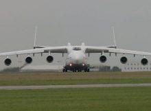 Pengertian Aircrat Pesawat Terbang