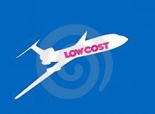 Low Cost Carrier – Fenomena Dunia Penerbangan