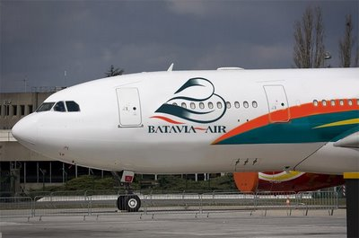 Batavia-Air-Delay