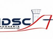 Indonesia Slot Coordinator