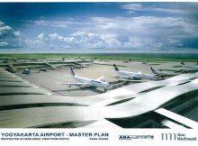 Pembangunan bandara kulonprogo
