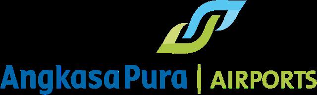 Logo Baru Angkasa Pura I