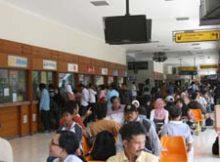 Extra Flight bandara Adisutjipto