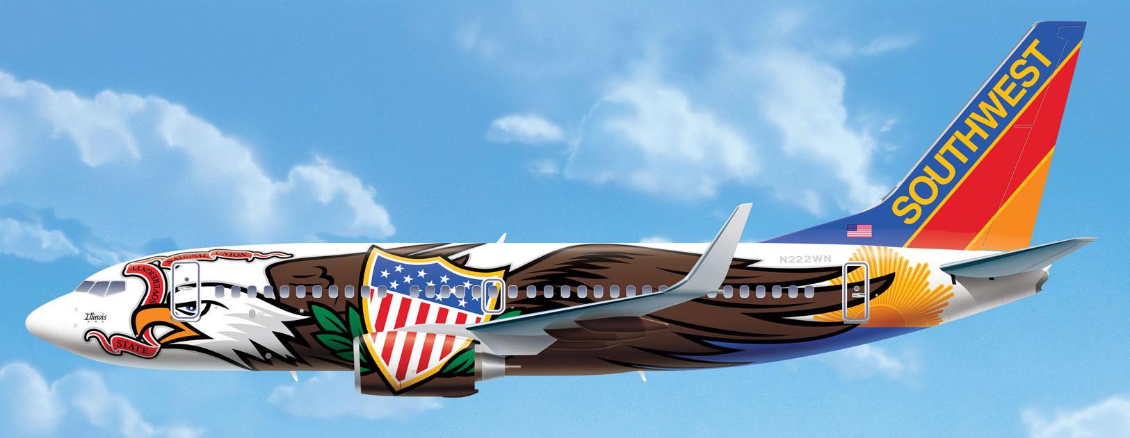 5 Airlines Terbaik di Dunia