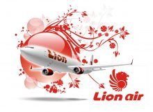 Kronologi Pelecehan Pramugari Lion Air