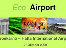 Eco Airport