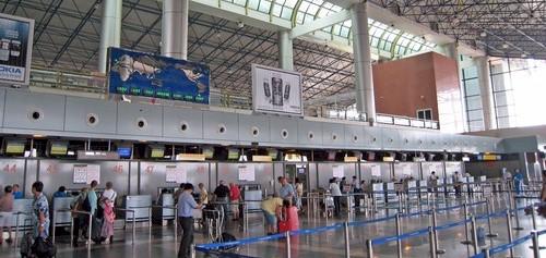 Pemerintah Akan Bangun 45 Bandara Baru Sampai 2022
