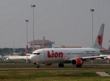 Rute Baru Lion Air Surabaya Banyuwangi