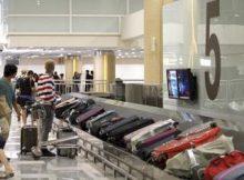 Perpindahan Terminal Bandara Bali