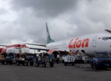 Kompensasi Penunmpang atas Lion Air Delay