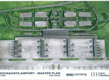 IPL Bandara Kulonprogo