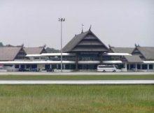 Swasta Belum Minat Kelola Bandara UPT