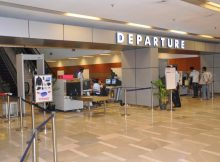 Bandara Hasanuddin Terapkan Sistem Concourse Plan