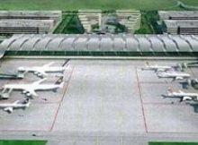 Master Plan Bandara Kulonprogo