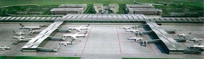 Sosialisasi Pembangunan Bandara Kulonprogo Yogyakarta