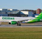 22 Extra Flight Citilink Untuk Penerbangan Lebaran