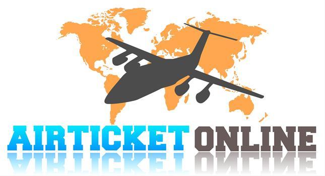 Sistem Izin Rute Terbang Secara Online