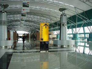 Rencana Pembangunan Terminal 3 Bandara Juanda