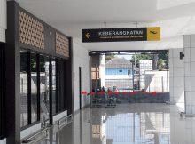 Keberangkatan-terminal-b-bandara-adisutjipto