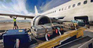 Tips Cegah Pencurian Bagasi di Bandara