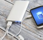 Peraturan Power Bank di Pesawat