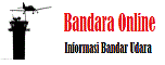 Bandara Online